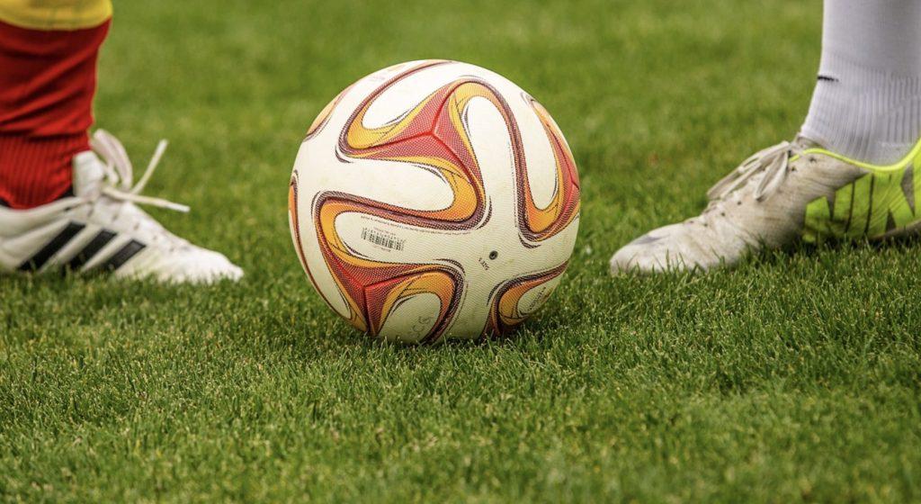 Kto w półfinale Copa del Rey? Grają Real i Barcelona! Zobacz transmisje na 6 lutego (czwartek)!