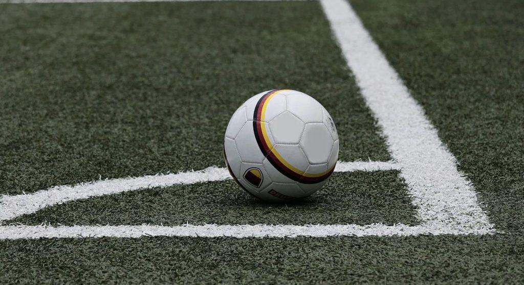 Mecze w piątek (21 lutego). Napoli, Bayern i Ekstraklasa online. Transmisje w internecie