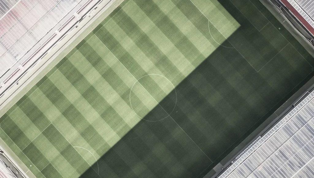 Chelsea - Manchester United, Milan - Torino. Rozkład jazdy na poniedziałek. Transmisje online 17 lutego