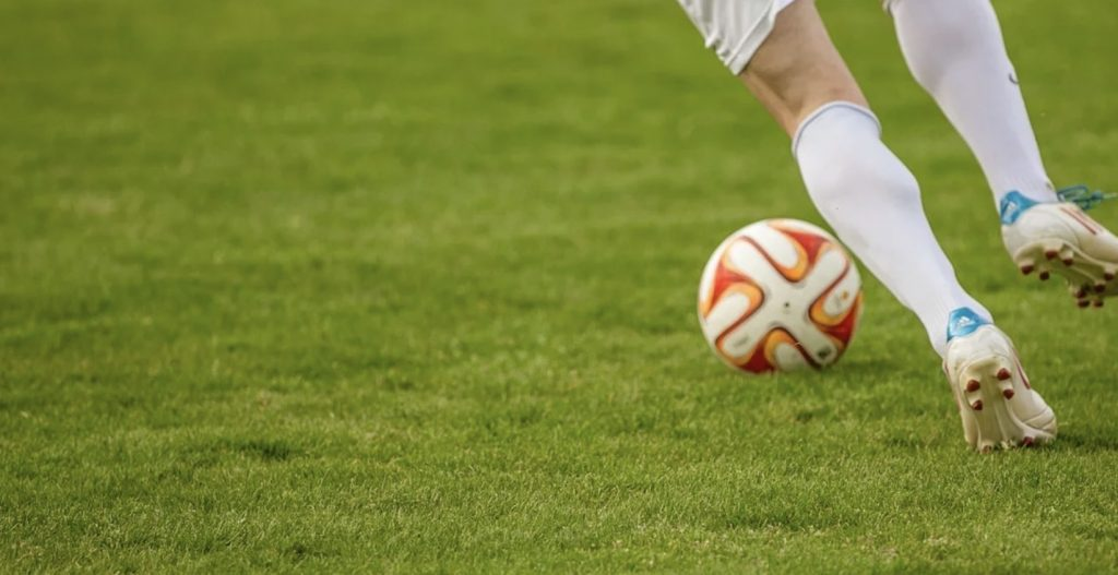 Milan - Juventus, Sociedad - Mirandes. Meczyki online na 13 lutego (czwartek)!