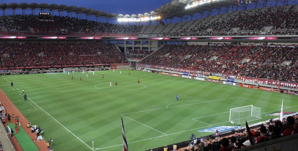 Czwartek z Copa del Rey. Grają Barcelona i Sevilla. Gdzie obejrzeć mecze online za darmo? 30 stycznia