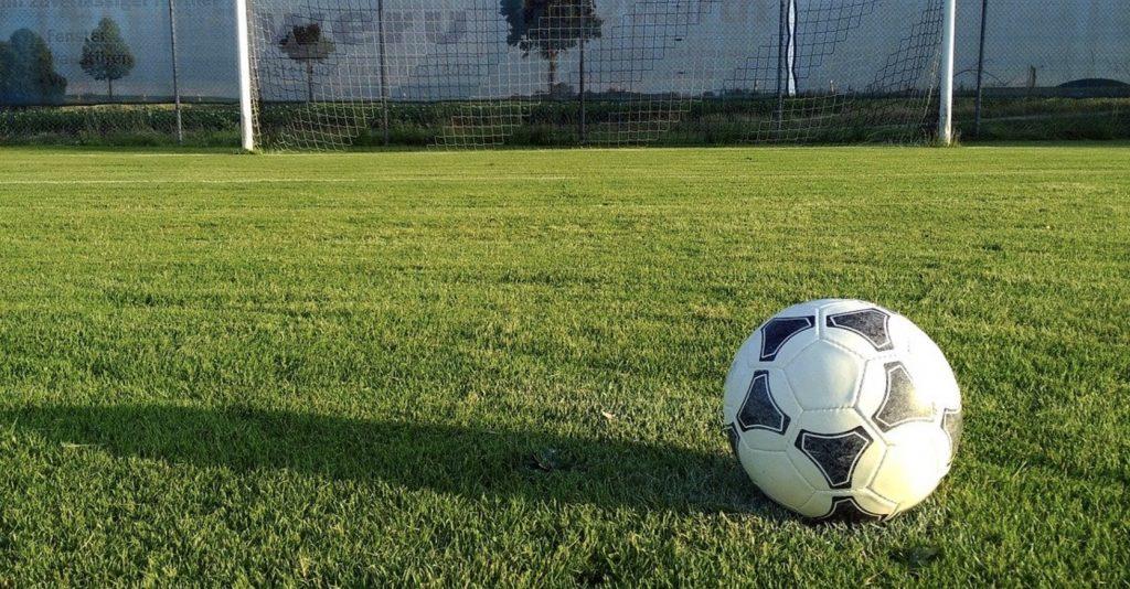 Mecze pucharowe w środku tygodnia. Inter - Napoli i nie tylko. Za darmo, online - 12 lutego (środa)