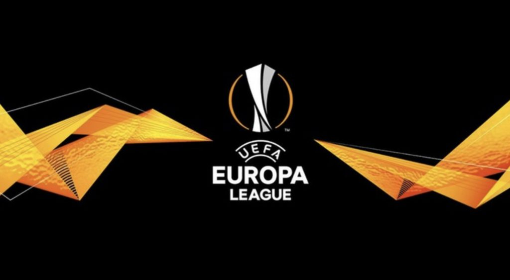 1/16 finału Ligi Europy. Transmisje za darmo w internecie - 20 lutego (czwartek)