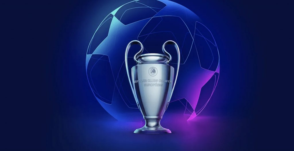 Tottenham - RB Lipsk, Atalanta - Valencia. 1/8 finału LM. Transmisje na 19 lutego (środa)