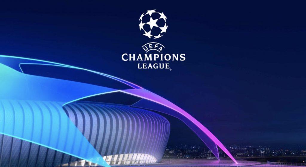 Lyon - Juventus, Real - Man City. Hity na 26 lutego (środa). Trwa 1/8 finału Ligi Mistrzów!