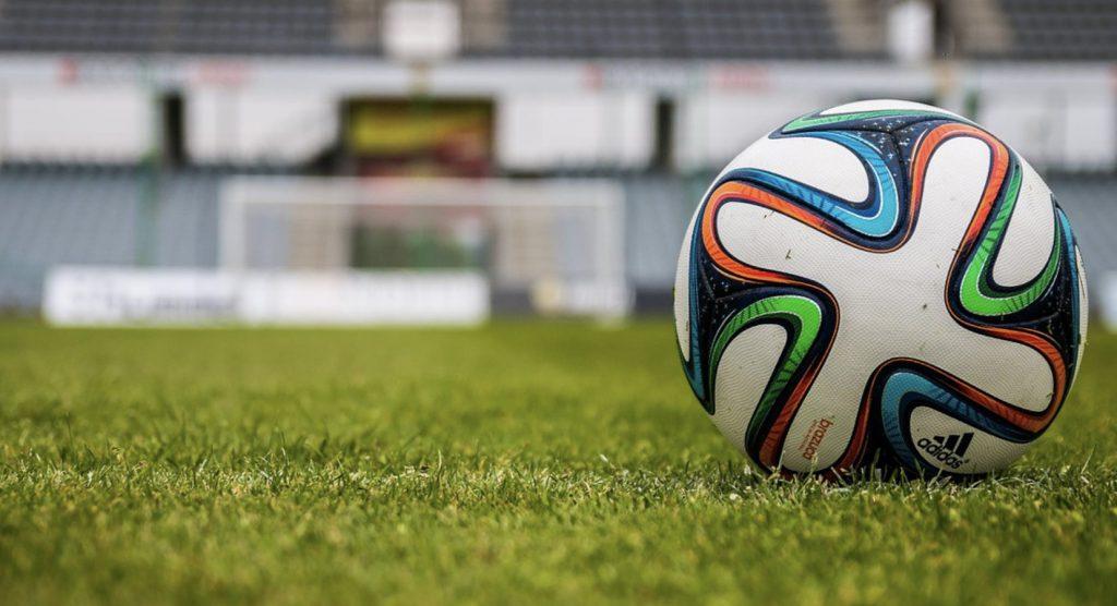 Chelsea - Bayern, Napoli - Barcelona. Hity Ligi Mistrzów na 25 lutego (wtorek). Gdzie transmisje online?