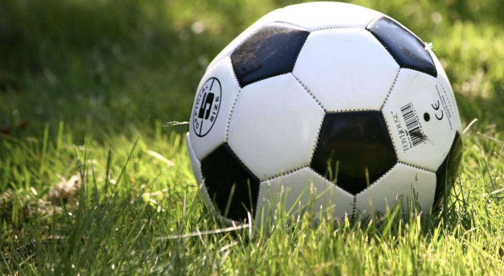 Liga Europy 1/16 finału. Meczyki online za darmo w dniu 27 lutego (czwartek). Co oglądać?