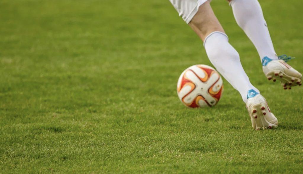 Mecze za darmo. Streamy w internecie. Portsmouth - Arsenal, Sampdoria - Verona (2 marca, poniedziałek)