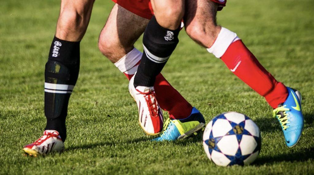 Weekendowe hity (7-8 marca). Derby Manchesteru, Juventus - Inter, Legia - Piast. Transmisje online za darmo!