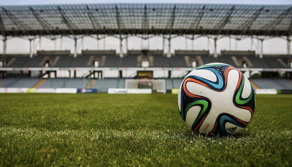 Liga Mistrzów i Puchar Polski. RB Lipsk - Tottenham, Valencia Atalanta i inne. Transmisje 10 marca (wtorek)!