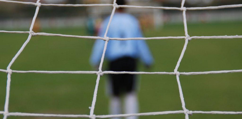 Ekstraklasa mecze przez internet. Gdzie oglądać za darmo?