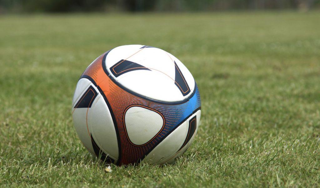 Piłka nożna pewniaki